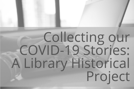 COVID-19 Historical Project